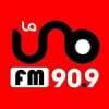 Radio Uno 90.9 FM
