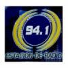 Radio Estación 94.1 FM