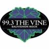 Radio KVYN 99.3 FM