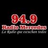 Radio Mercedes 94.9 FM
