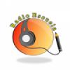 Radio Escuela 94.9 FM El Libertador