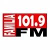 Radio Familia 101.5 FM