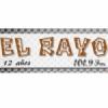 Radio El Rayo 101.9 FM