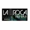 Radio La Roca 95.5 FM