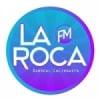 Radio FM La Roca 95.5
