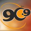Radio La 90 90.9 FM
