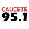 Radio Caucete 95.1 FM