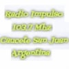 Radio Impulso 103.7 FM