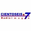 Radio Imagen 106.7 FM