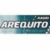 Radio Arequito 96.5 FM