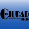 Radio Ciudad 90.7 FM