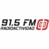 Radioactividad 91.5 FM