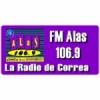 Radio Alas 106.9 FM
