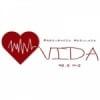 Radio Vida 92.5 FM
