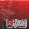 Radio Stylo 106.5 FM