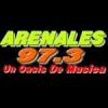 Radio Arenales 97.3 FM