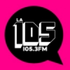Radio La 105 105.3 FM