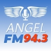 Radio Angel 94.3 FM