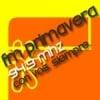 Radio Primavera 94.9 FM