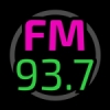 Radio Siete 93.7 FM