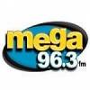 Radio KXOL 96.3 FM