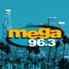 Radio KXOL Mega 96.3 FM