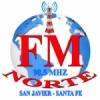 Radio Norte 98.5 FM