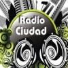 Radio Ciudad 104.3 FM