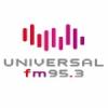 Radio Universal 95.3 FM