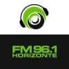 Radio Horizonte 96.1 FM