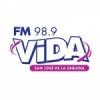 Radio Vida 98.9 FM