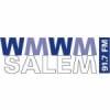 Radio WMWM 91.7 FM