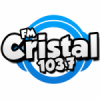 Radio Cristal 103.7 FM