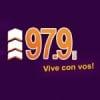 Radio La 97.9 FM