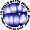 Radio Azul 100.9 FM