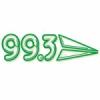 Radio Aguilares 99.3 FM