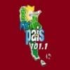 Radio País 101.1 FM