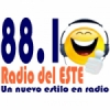 Radio Del Este 88.1 FM