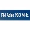 Radio Ades 98.3 FM