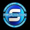 Radio Salvacion 107.3 FM