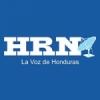 Radio HRN 670 AM