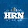 Radio HRN 680 AM