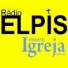 Rádio Elpis