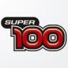Radio Super 100 100.1 FM