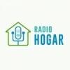 Radio Hogar 670 AM