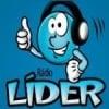 Rádio Web Líder FM