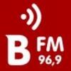 Rádio Bambina 96.9 FM