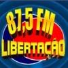 Rádio Libertação 87.5 FM