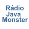 Rádio Java Monster