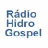 Rádio Hidro Gospel
